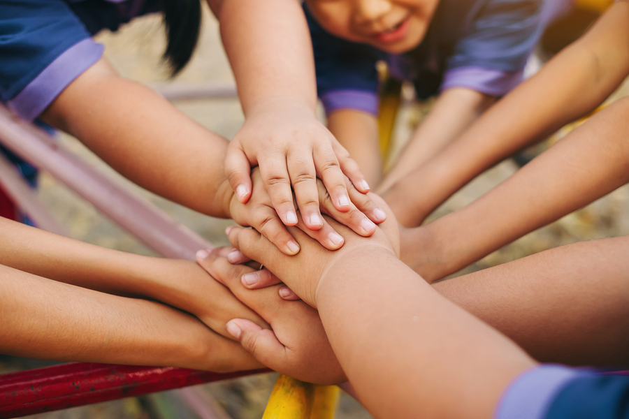 Cultivating a Heart to Serve: 6 Service Projects for Your Preschooler